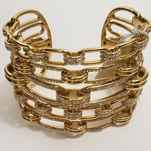 Michael Kors Bangle, New with Tags